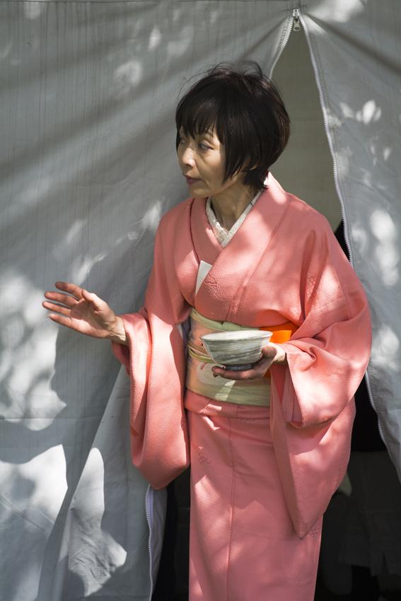 Sakura-blog-04